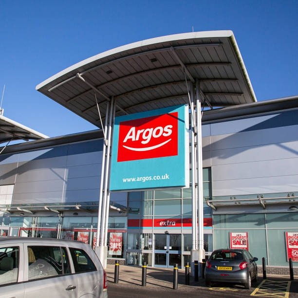argos-click-and-collect-service