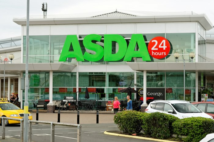 asda-click-and-collect-uk