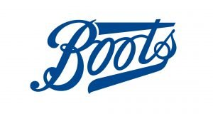 boots-clickandcollect-service