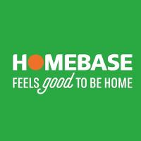 homebase-clickandcollect-service