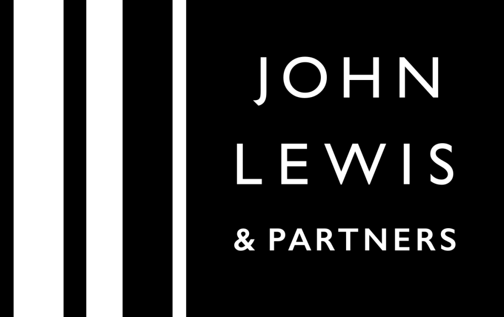 john-lewis-returns