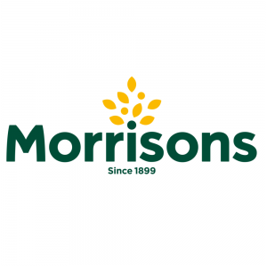 morrisons-clickandcollect