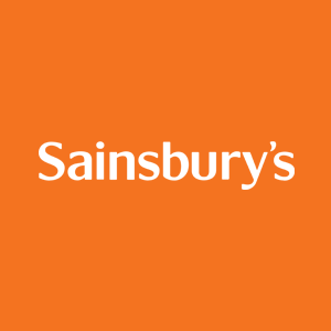 sainsburys-clickandcollect-uk