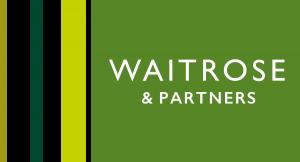 waitrose-clickandcollect-service