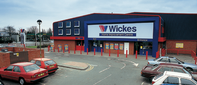 wickes-click-and-collect-uk