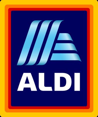 aldi-clickandcollectuk