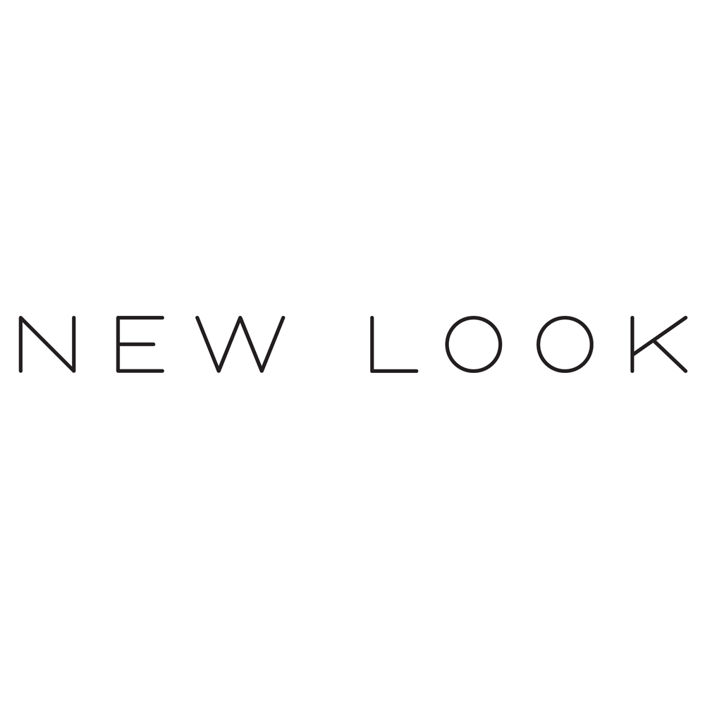 new look click and collect