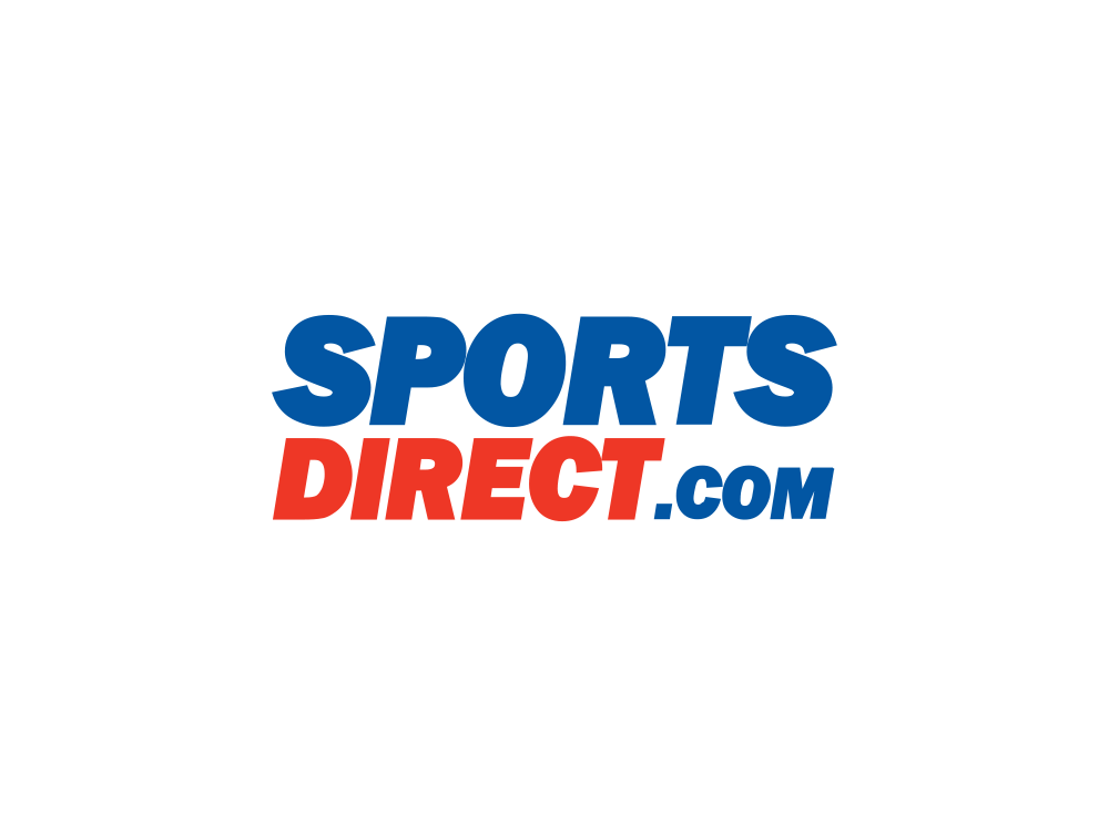 sportsdirect click and collect