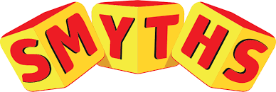 smyths click and collect