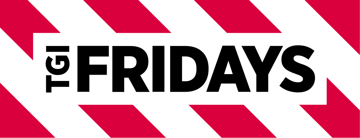 tgi fridays click and collect