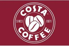 Costa Click and Collect