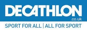 Decathlon Click and Collect