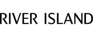 River Island Click and Collect