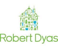 Robert Dyas Click and Collect