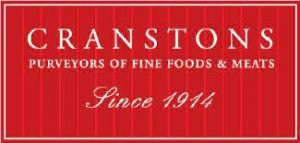 Cranstons Click and Collect