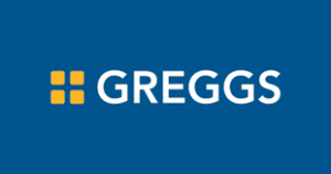 Greggs Click and Collect
