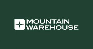 Mountain Warehouse Click and Collect