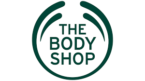 The Body Shop Click and Collect