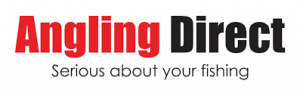 Angling Direct Click and Collect