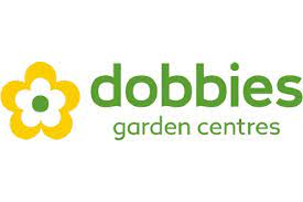 Dobbies Click and Collect