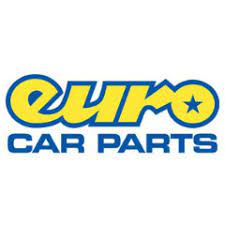 Euro Car Parts Click and Collect