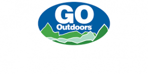Go Outdoors Click and Collect