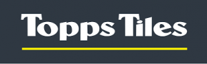 Topps Tiles Click and Collect