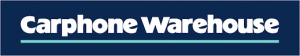 Carphone Warehouse Click and Collect
