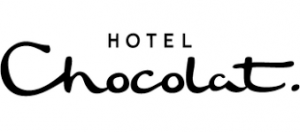Hotel Chocolat Click and Collect