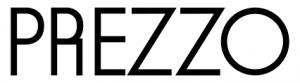 Prezzo Click and Collect