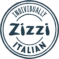 Zizzi Click and Collect Service
