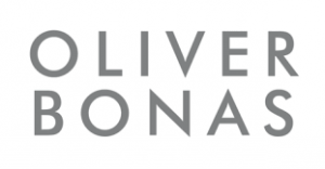Oliver Bonas Click and Collect